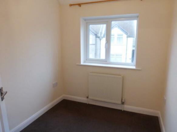cobblers- bedroom 3