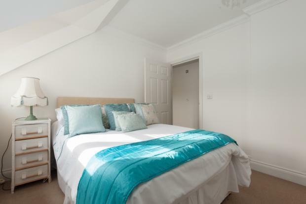 Fishermans-bedroom1b