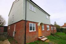 Burnham Detached house to rent