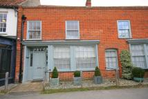 3 bedroom Barn Conversion in Burnham Market