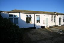 property to rent in Burnham Market