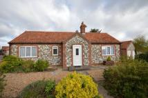 Burnham Detached Bungalow to rent