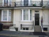 1 bedroom Flat to rent in Cavendish Place...