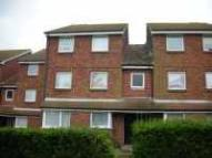 2 bedroom Flat to rent in Balcombe Road...