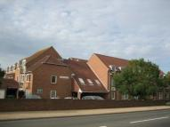 Flat in Sutton Road, Seaford...
