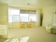 2 bed Apartment in Dane HeightsDane Close...