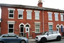 2 bedroom Terraced property in Lansdowne Road...
