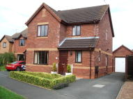 4 bed Detached home to rent in LITTLE PENNY ROPE...