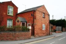 semi detached property to rent in The Corner House...