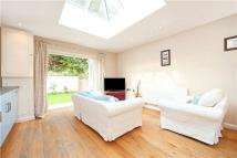 Flat for sale in Tangier Road, Richmond...