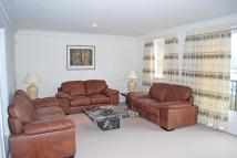 3 bed home in Blyths Wharf...