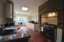 5 bedroom property to rent in Coleraine Road SE3