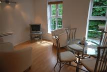 Apartment to rent in Viscount Drive E6