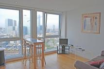Apartment in Ontario Tower E14