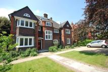 6 bedroom house in Kidbrooke Grove...