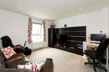 3 bed house in Storehouse Mews...