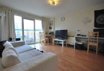 Flat to rent in Welles Court, 4...
