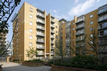 2 bedroom Flat in Constable House...
