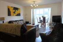 2 bedroom Flat to rent in Lancaster Drive...