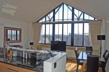 2 bed home in Port House, 5...