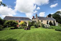 Dilham Manor House to rent