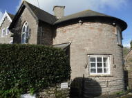 Character Property to rent in Ropers Lane, Wrington...