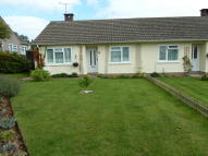 Semi-Detached Bungalow to rent in South Meadows, Wrington...