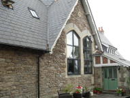 semi detached home to rent in THE OLD SCHOOL CLOSE...