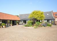 3 bed Barn Conversion in Old Hunstanton