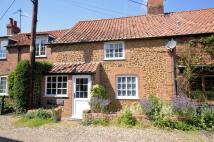 Heacham Cottage to rent