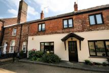 Apartment to rent in King's Lynn