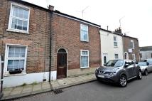 3 bedroom Terraced home to rent in King's Lynn