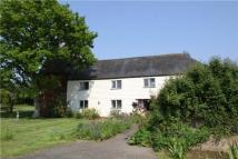 4 bed Detached property for sale in Main Road, Westfield