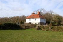 semi detached home in Bohemia Cottages...
