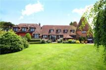 6 bedroom Detached house for sale in Rushlake Green...