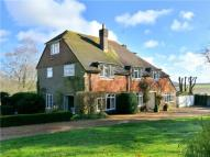 4 bed Detached property for sale in Church Road, Herstmonceux