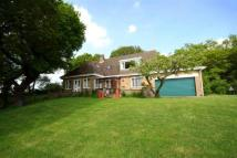 Swainham Lane Detached property for sale