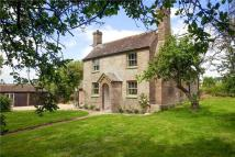 Hooe Detached property for sale