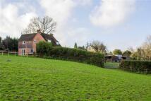 3 bedroom Detached property for sale in Eatenden Lane, Mountfield