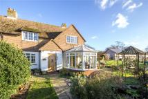 semi detached home in Battle, East Sussex