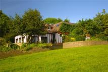 6 bed Detached property for sale in Burwash, Etchingham