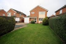 Fakenham Detached property to rent