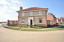 4 bed Detached property to rent in Wells-next-the-Sea