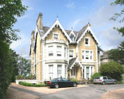 Apartment to rent in 14 Frant Road...