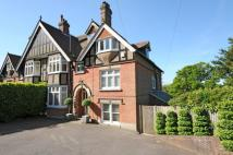 6 bedroom semi detached property in Station Road, Wadhurst
