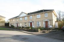 2 bed End of Terrace property in Lansdowne Square...