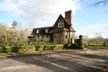 4 bedroom Detached home in Wadhurst Park, Wadhurst