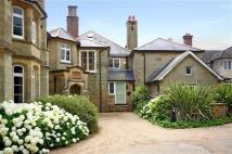 property to rent in Holmhurst St Mary...