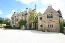 2 bed Apartment in Temple Grove House...