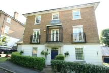 5 bedroom Detached house in Linden Gardens...